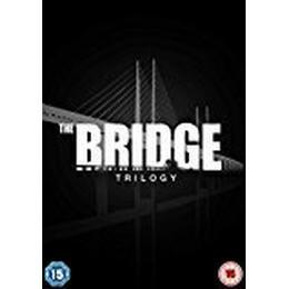 The Bridge Trilogy [Blu-Ray]